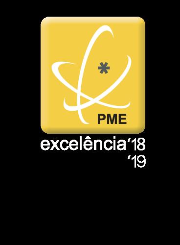 iServices - PME Excelência 18, 19