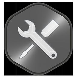 iServices - Reparações em 20 min.