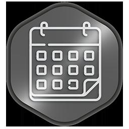 iServices - 7 dias por semana até às 24h