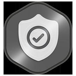 iServices - Garantia vitalícia Apple