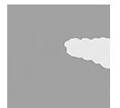 iServices - Prémio empresas gazela