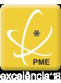 iServices - PME Excelência 18