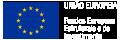iServices - UE
